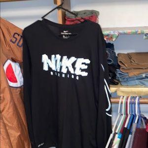 Nike Drifit Tee 3M